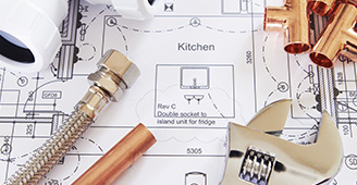 plumbing guidelines, tools and pipes